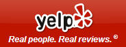 Post your Review at Yelp